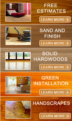 taylor made wood floors provides affordable hard wood floor wood floor sanding refinish and repair to floors and stairs throughout the texas
