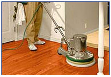 Taylor Made Wood Floors offers affordable refinishing,  repair, sanding for hardwood floors in Alamo Heights, Braunfels and San Antonio Texas