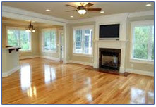 Taylor Made Wood Flooors provides affordable hard wood floor green installation, repair, sanding and refinishing custom hardscrapes custom staircases and more to the San Marcos, Seguin New Braunfels Alamo Heights and San Antonio, Texas areas.