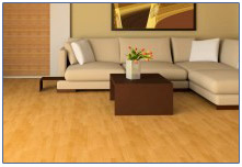 Taylor Made Wood Flooors provides affordable hard wood floor green installation, repair, sanding and refinishing custom hardscrapes custom staircases and mor