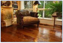 Taylor Made Wood Floors offers affordable handscraping for hardwood floors, refinish, repair and sanding in New Braunfels and San Marcos Texas