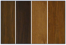 Taylor Made Wood Flooors provides affordable hard wood floor installation, repair, sanding and refinishing