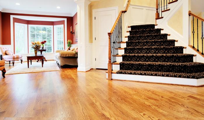 Wood Floor Refinishing San Antonio Floor Matttroy